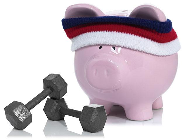 Save_bank_workout