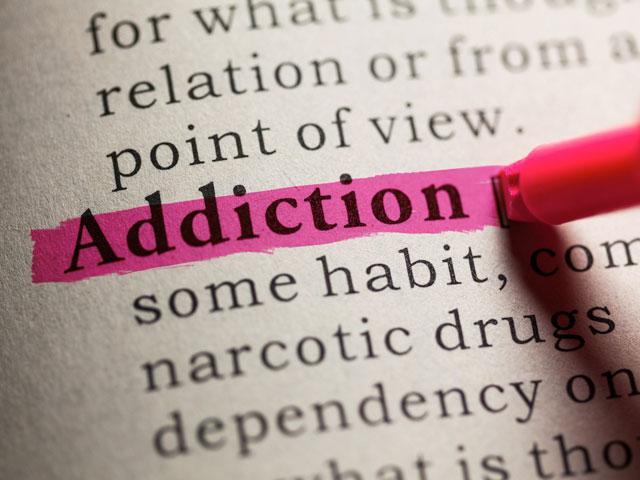 addiction-highlight_SI.jpg
