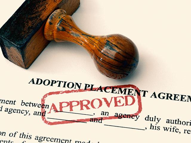 adoptionplacementagencyas