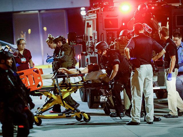 ambulanceshootingemergencyap