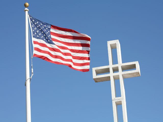 american-flag-cross_si.jpg