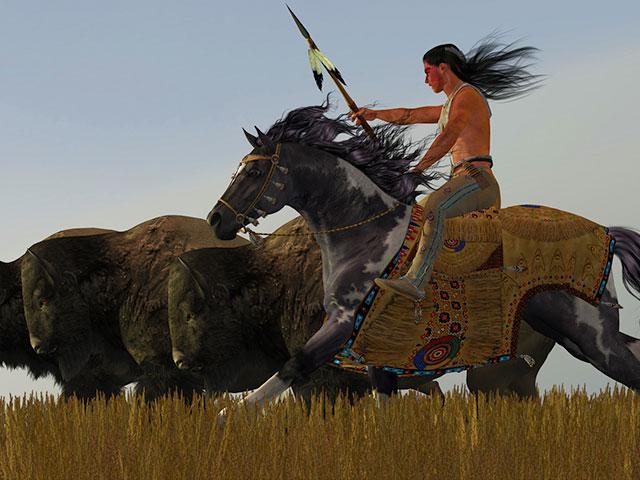 american-indian-horse_si.jpg