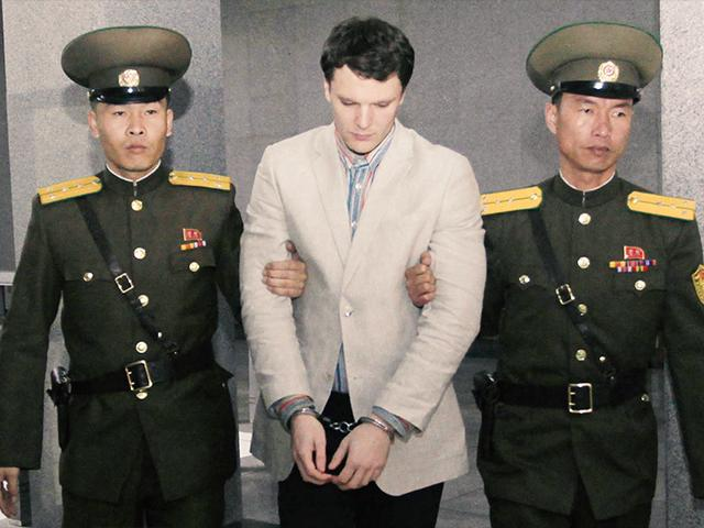 americannorthkorea