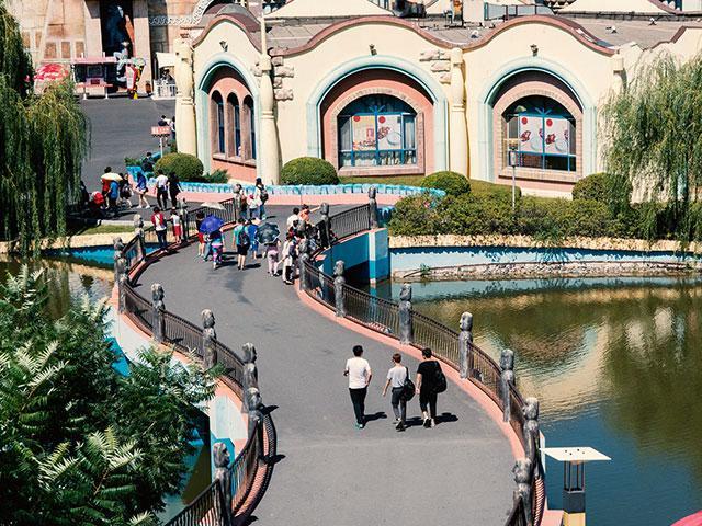 amusementparkbridgeas