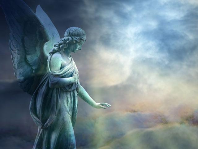 angel-in-heaven_SI.jpg