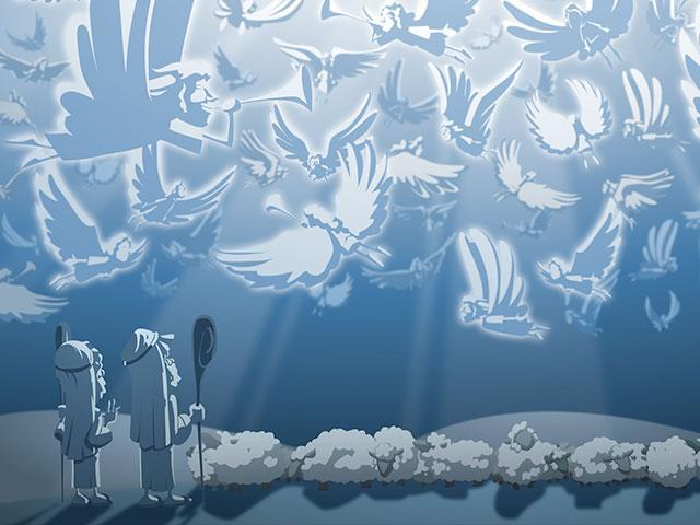 angels-sky-nativity