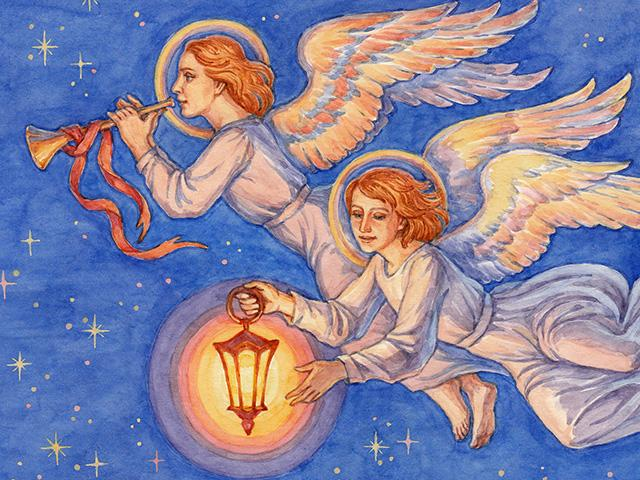 angels-sky-watercolor_si.jpg