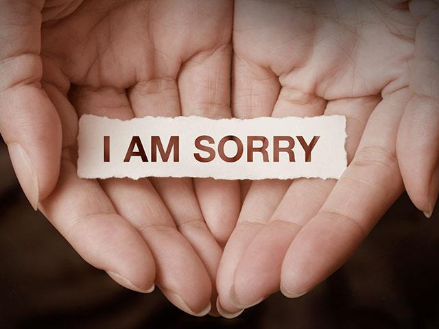 apology-sorry-forgive