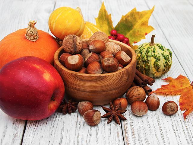 apple-nuts-pumpkin_si.jpg