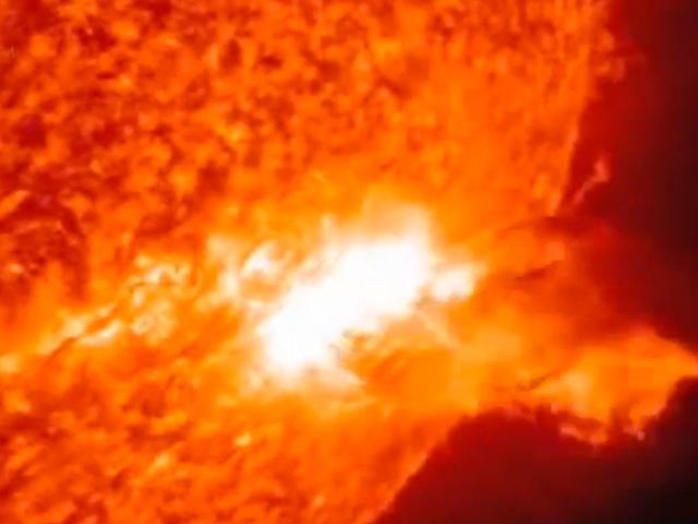 solar_superstorm