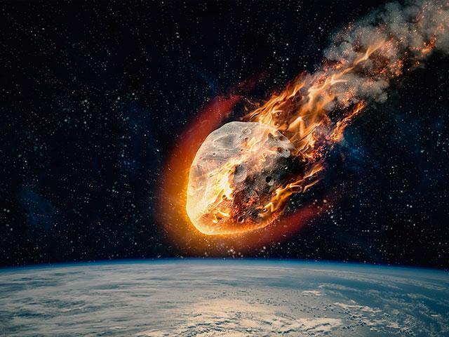 asteroidmeteorspaceas