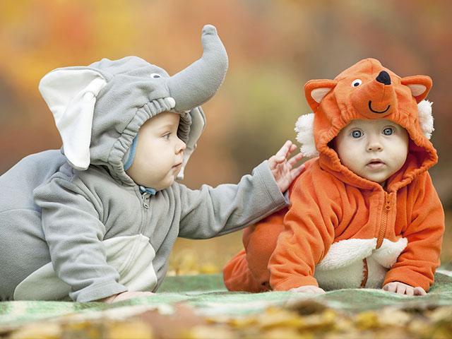 babies-halloween