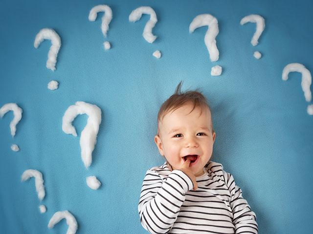 baby_question_mark