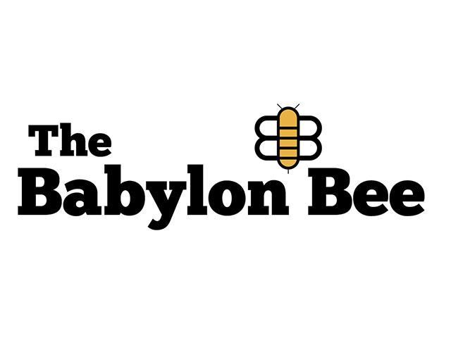 BabylonBee