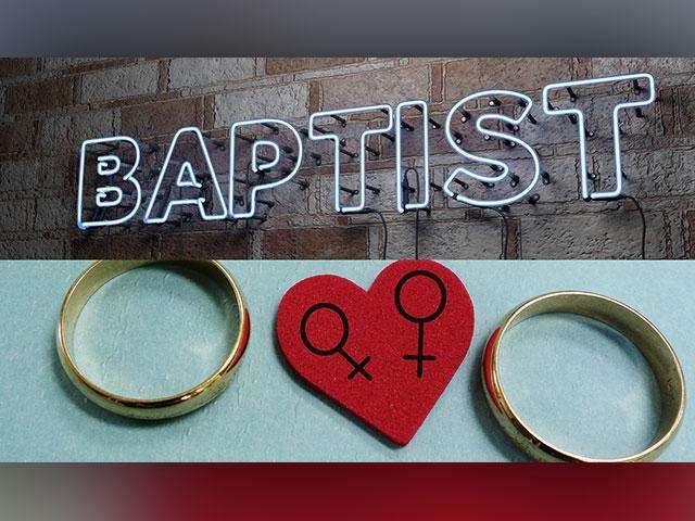 baptistgaymarriageas