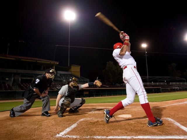 baseball-batter-hitter_si.jpg