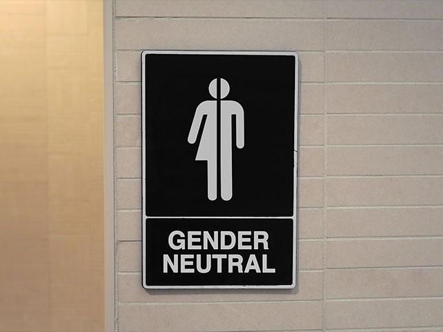 North Carolina Repeals Bathroom Bill Cbn News