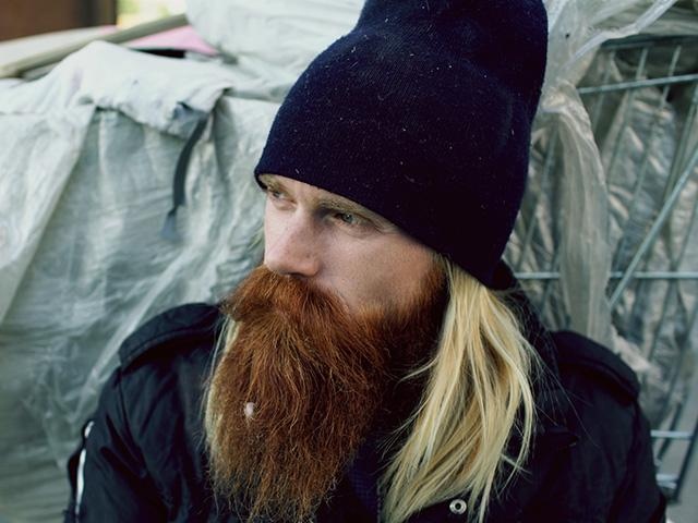 bearded-homeless-man_si.jpg