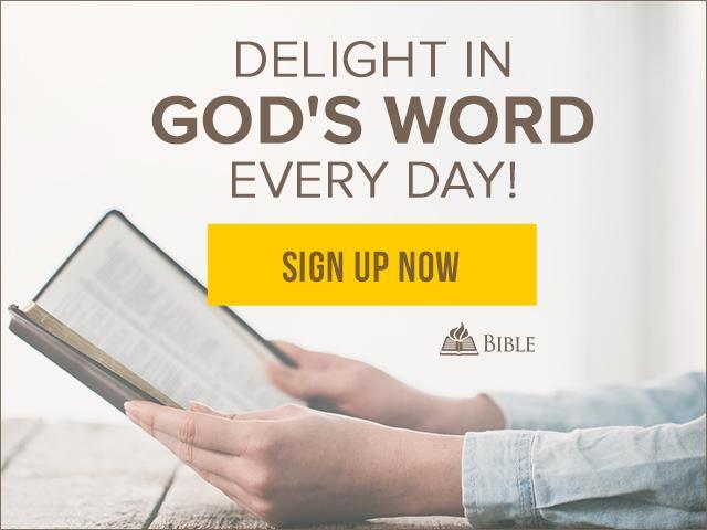bible-in-a-year_SI.jpg