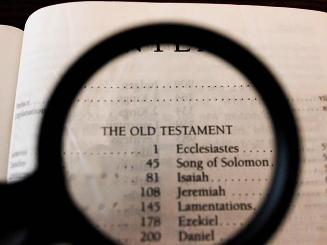 bible-old-testament_si.jpg
