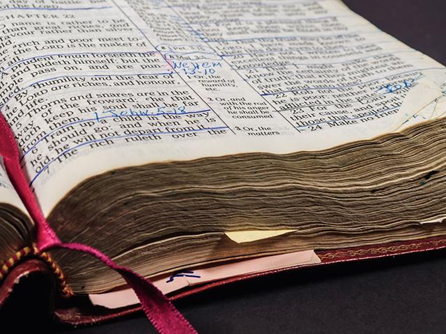 bible-verse-underline_si.jpg