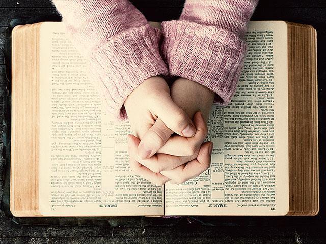 biblehandsprayas