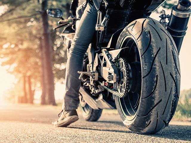 bikermotorcycleas