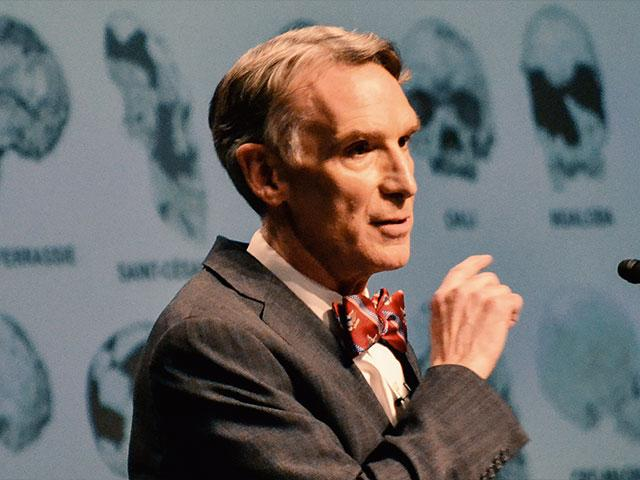 billnyeap