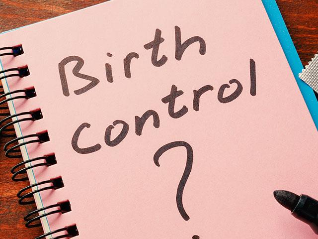 birthcontrolnotebookas
