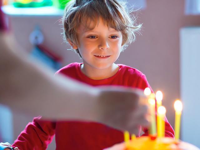 birthday-boy-cake_si.jpg