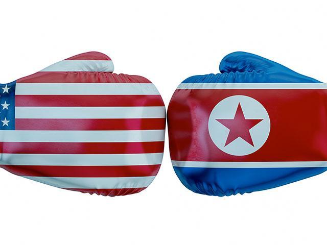 boxingusnorthkoreaas