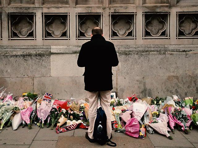 britainattackmemorialap