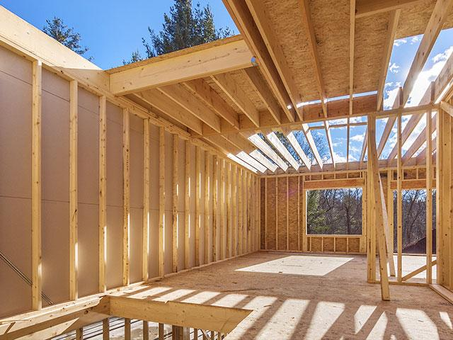 build-house