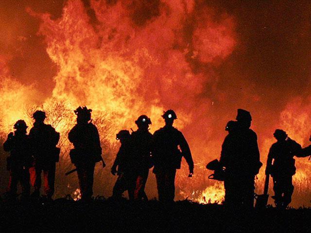 ca-fires