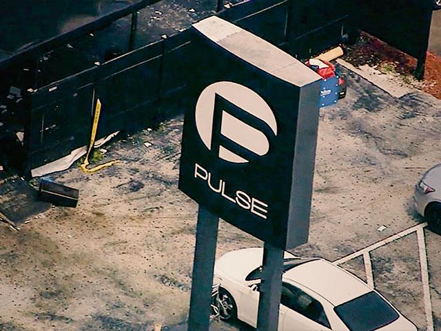 californiashooting-pulsenightclub