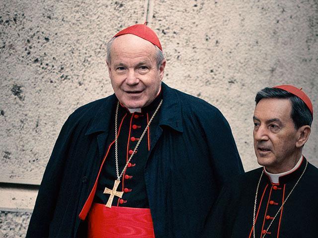 cardinalschristophschonbornap