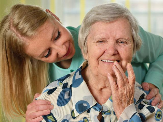 caregiver-woman-elderly_si.jpg