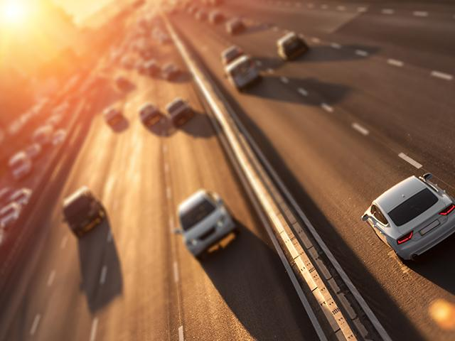 cars-highway-interstate_si.jpg