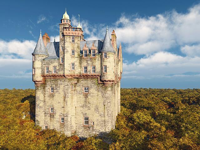 castle-tower_SI.jpg