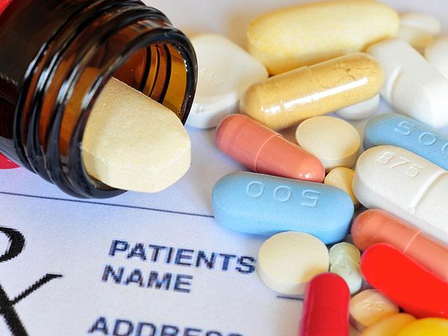 Antibiotics_SI.jpg