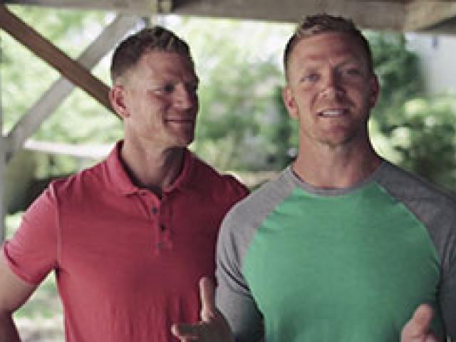 benham chatrooms Christian chat rooms & forums christian chat forums first they lost their television show now the benham brothers say they are losing their business.