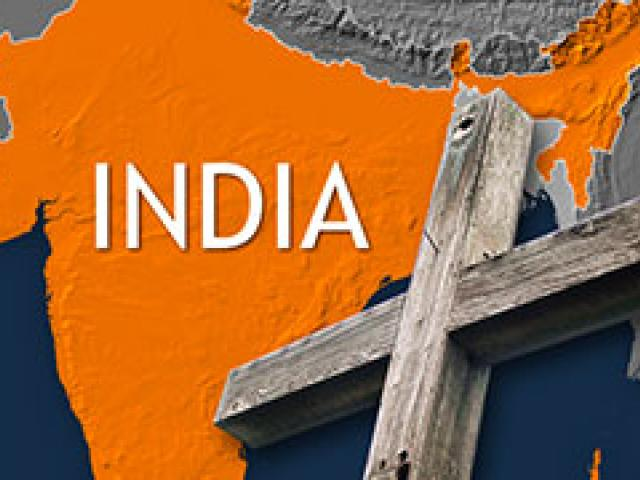Global anti-Christian persecution peaks, India adds its share