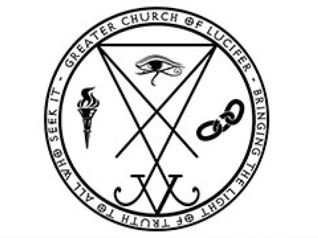 Houstons Great Church Of Lucifer Opening On Halloween Cbn News