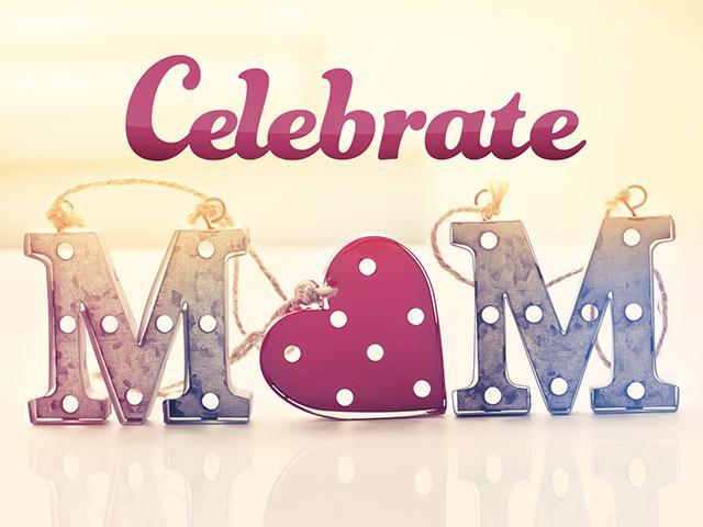 celebrate-mom_si.jpg