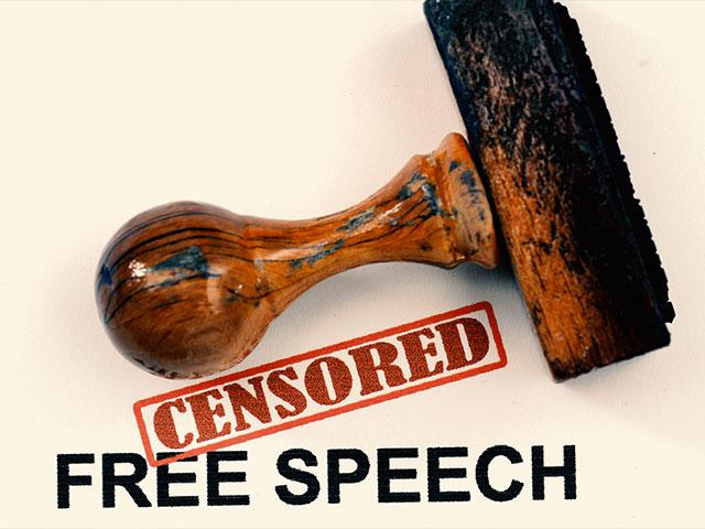 censoredfreespeechas