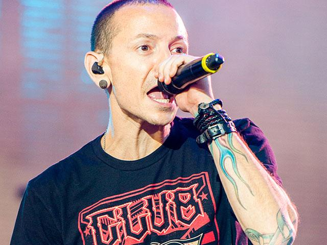 chesterbenningtonwiki