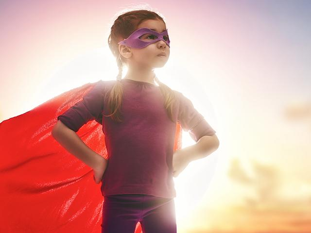 child-superhero-girl_SI.jpg