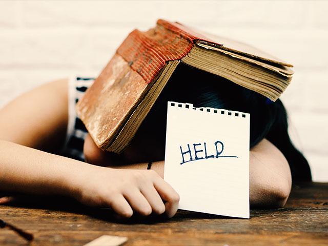 childbookhelpas