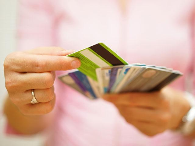 choose-credit-card_SI.jpg
