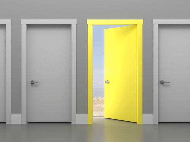 choose-yellow-door_SI.jpg